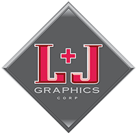 L & J Graphics Corp.